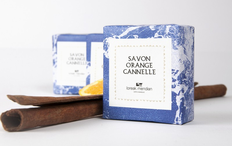 Descubre nuestros detalles personalizados. Elige el diseño y el jabón que más te guste! Para bodas, eventos o empresas.